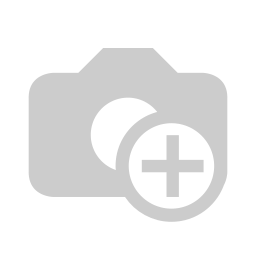 Evaluation Kit - Barbed H-Clip Demo Unit